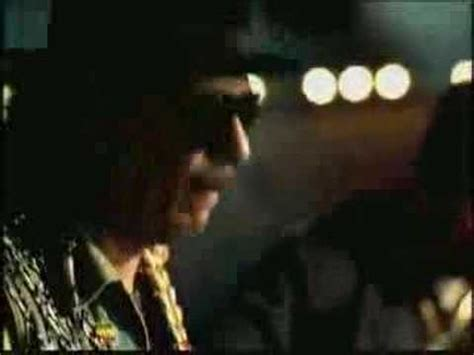 Santana Put Your Lights On by Santana Everlast Put Your Lights On