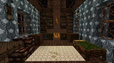 broken anachronism high definition steampunk texture pack