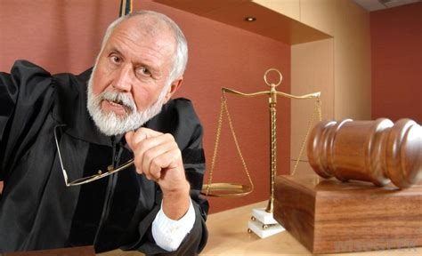 bench legal definition what is a judge made law with pictures