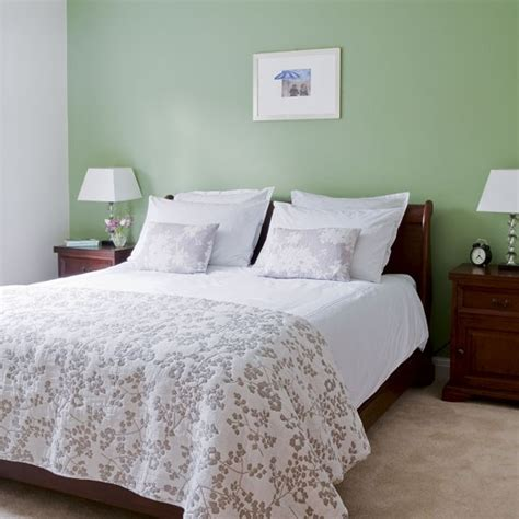 serene bedroom ideas serene bedroom modern designs floral bed linen