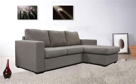 sofa scale 20 choices of small scale sectional sofas sofa ideas