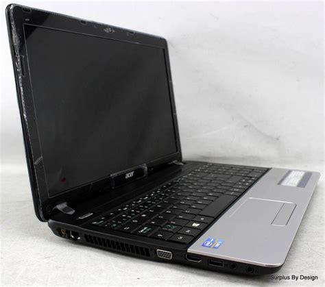 Laptop Acer Window 8 acer e1 571 6471 15 6 quot laptop computer windows 8 ebay