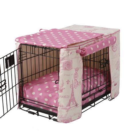 pink crate parisian pink stagecoach crate cover crates crate covers 187 crate covers more