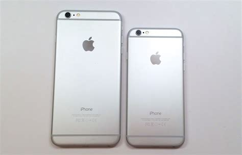 iphone 6 ios 9 update 7 important details