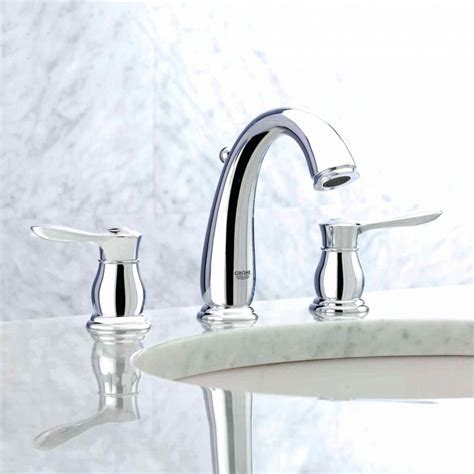 costco hansgrohe bathroom faucet hansgrohe bathroom faucet costco 28 images hansgrohe