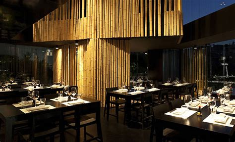 layout japanese restaurant table layout in japanese restaurants is it difficult to