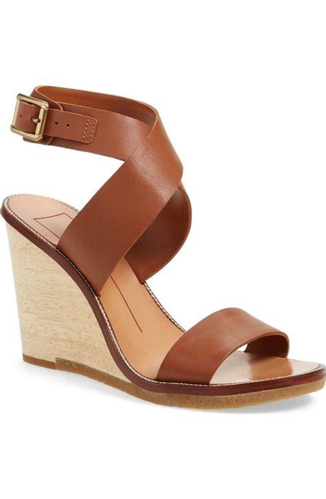 sandal wedges for best 25 wedges ideas on wedge heels