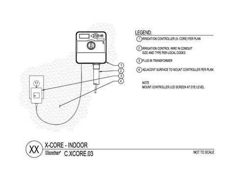 100 peak backup wiring diagram wireless