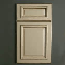 cream color painting oak kitchen cabinets door and drawer kitchen furniture storage cabinets raya furniture