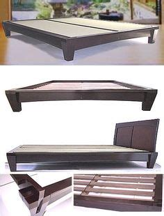 Where To Buy Bed Frame Stuff To Buy On Japanese Bed Platform Beds