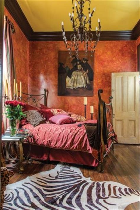 bohemian bedrooms bohemian inspired bedding xx16 luxury 61 best new orleans interiors images on pinterest