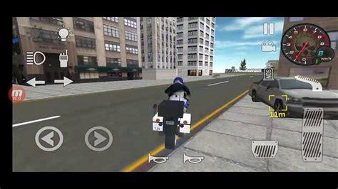 polis motoru oyunudireksiyonlu araba oyunlari araba
