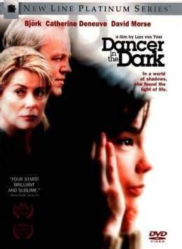 bailando en la oscuridad 8433979574 bailando en la oscuridad ecured