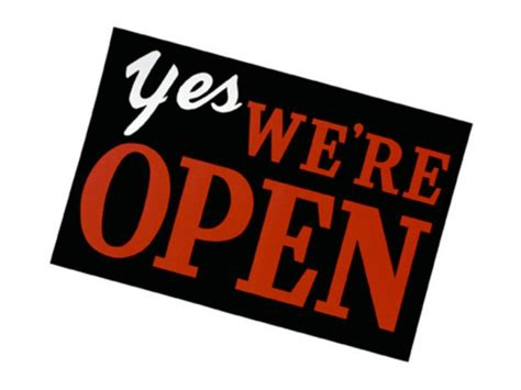what open on easter what s open and closed patch