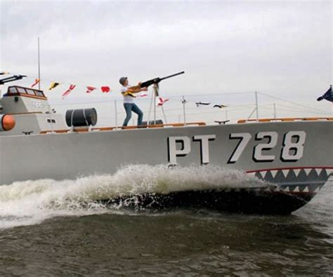 ww2 torpedo boats for sale 1000 images about naval pt boats on pinterest operation