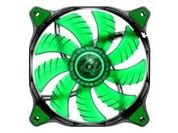 Fan Cfd Series 12cm Green Led cfd series 12cm led casing f end 4 30 2017 12 00 am