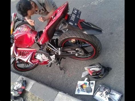 Alarm Motor Vixion cara pasang alarm motor brt smart key di honda vario techno 125 pgm fi how to save money and