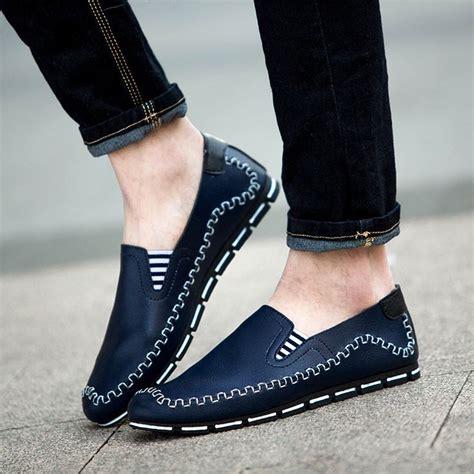 aliexpress gucci shoes 1000 images about shoe designs on pinterest louis