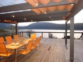 Fabric Patio Cover Ideas by Shade Cloth Fabric Patio Ideas Submited Images
