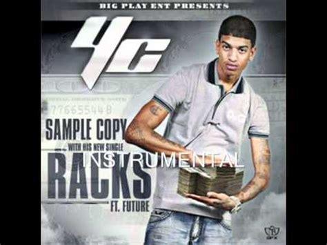yc racks download yc racks instrumental racks on racks youtube