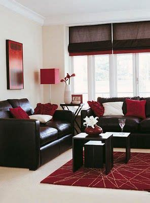 red white and black rooms 2017 grasscloth wallpaper black and red living room accessories room image and