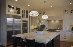 kitchen counter lighting ideas white granite countertops contemporary kitchen