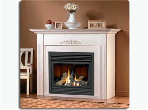napoleon direct vent gas fireplace n36 kingston kingston