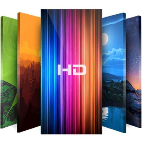 Home Design 3d Paid Apk Download Backgrounds Hd Wallpapers Apk Latest Version