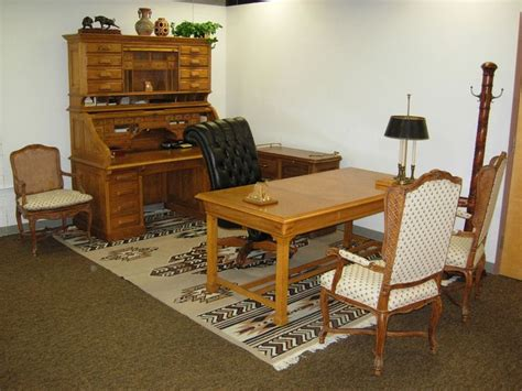 national mt airy furniture desk 174 best images about national mt airy furniture on