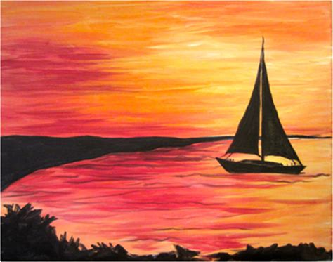 muse paintbar manchester nh calendar muse paintbar events painting classes painting