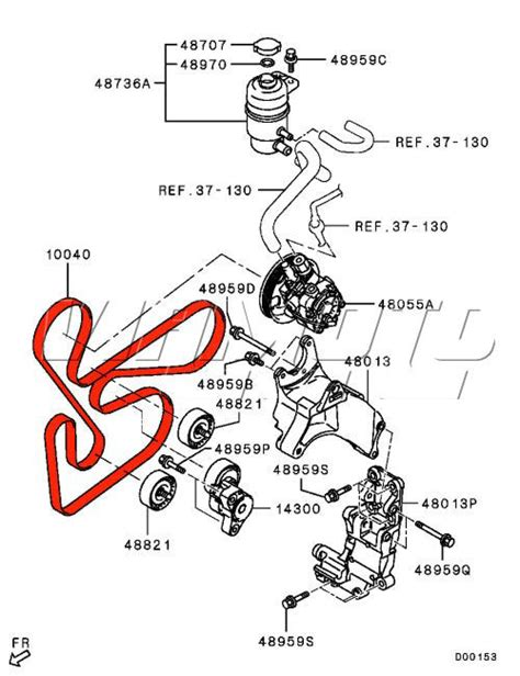 mitsubishi lancer evolution x engine wiring diagram html