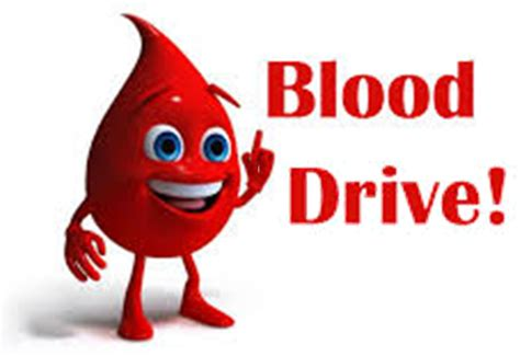 Summer Blood summer blood drive babylon library
