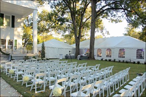 GA Wedding Venue   Goodwin Events