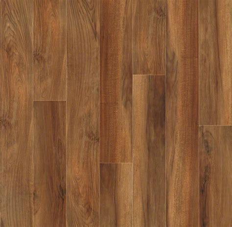 mantua plank sa609 venna vinyl flooring vinyl plank lvt shaw floors