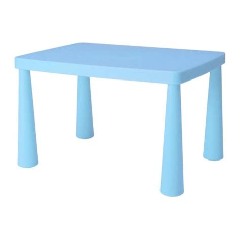 Ikea Childrens Table by Ikea Affordable Swedish Home Furniture Ikea