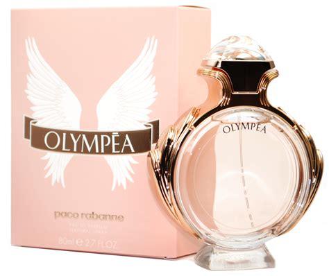 Parfum Original Paco Rabbane Olympea Edp 80ml Tester Grosir perfume olymp 233 a edp feminino 80ml paco rabanne original r 277 99 em mercado livre