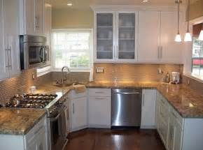 Corner Kitchen Cabinets Design by Kitchen Corner Sinks Design Inspirations That Showcase A