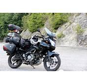 Guide  Les Incontournable Des Bagages Moto › Street