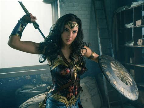 download film gal gadot gal gadot wonder woman 2017 5k wallpapers hd wallpapers