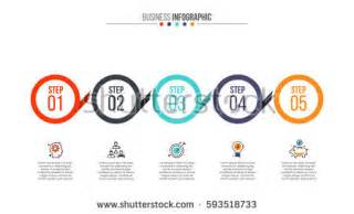 Quality Report Template process stock images royalty free images amp vectors