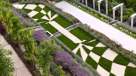 home landscape design youtube modern gardens unique landscape design ideas youtube