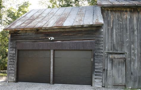 Best 92 Raynor Garage Doors Images On Pinterest Home Raynor Overhead Doors