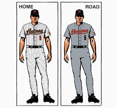 Ben Zobrist Thank You Letter mvp baseball 2004 roster update pc
