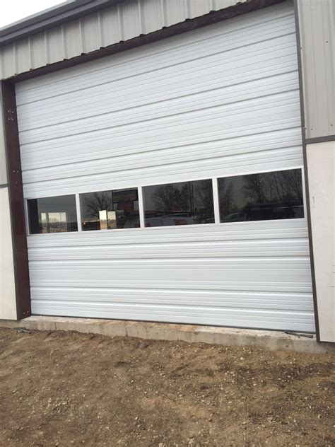 garage door repair utah garage door repair utah martin garage door repair utah