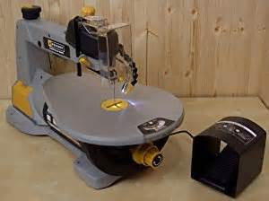 Peugeot Scroll Saw Peugeot 402pv Variable Speed Scroll Saw With Foot Switch