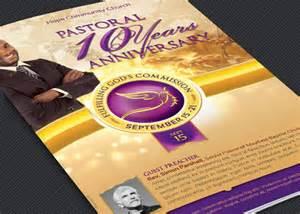 pastor anniversary program templates pastor anniversary program template quotes pics quotes