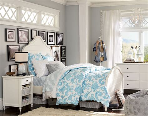 pbteen bedroom teenage girl bedroom ideas cottage boho pbteen