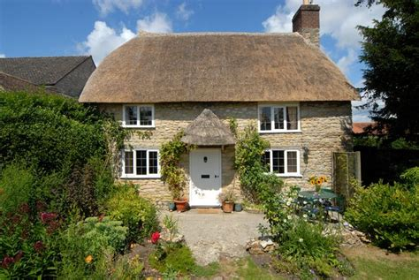 Dorset Cottage Holidays by Jigsaw Holidays Presents Snowdrop Cottage Available For