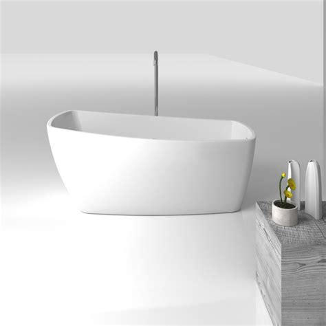 acrylic bathtub surround 171 bathroom design acrylic tub the mammoth acrylic bathtub acrylic bath tub