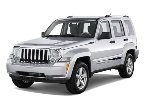 liberty jeep 2008 jeep liberty reviews and rating motor trend